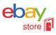 lantelme ebay shop